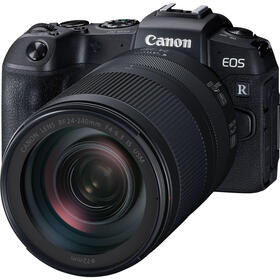 canon-rp-26mp-wifibluetooth-objetivo-rf-24-240mm-f4-63-is-usm