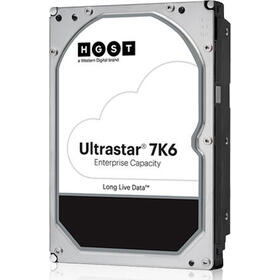 hd-western-digital-35-6tb-ultrastar-dc-hc310-35-6000-gb-serial-ata-iii