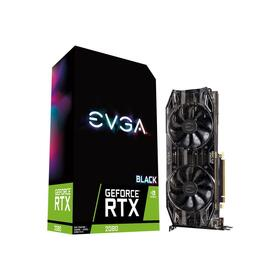 vga-evga-rtx2080-8gb-black-edition-gaming