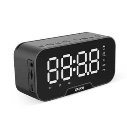 radio-reloj-alarma-con-altavoz-bluetooth-negro-quickmedia-quickmedia-radio-reloj-alarma-con-altavoz-bluetooth-negro-qmd88btsac-