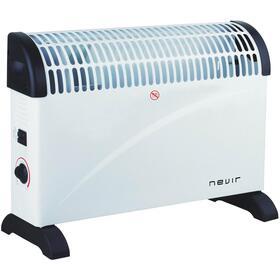 termo-convector-nevir-nvr-9545-cvt-3-potencias-750w-1250w-2000w