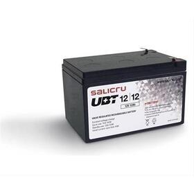 bateria-sai-salicru-12v12ah-ubt-1212