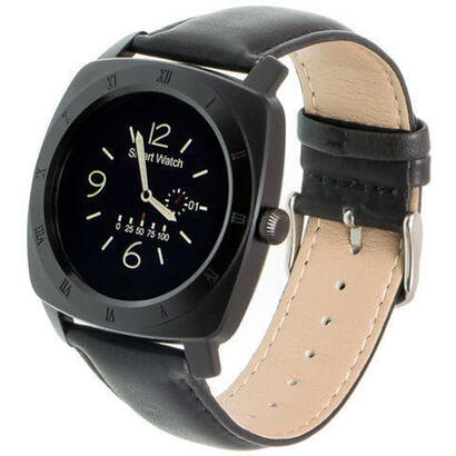 smartwatch-watch-garett-gt16-black