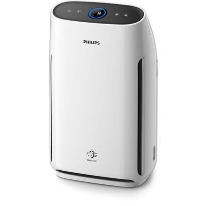 philips-1000-series-ac121750-purificador-de-aire-62-m-blanco-50-w
