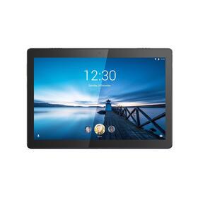 tablet-lenovo-tab-m10-bluetooth-dock-101-negra-2gb-16gb