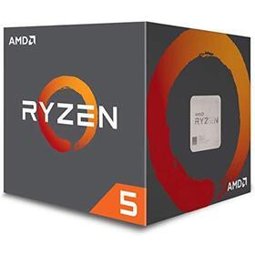 cpu-amd-am4-ryzen-5-6-box-1600-32ghz-6xcore-16mb-65w
