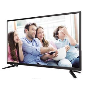 televisor-denver-321-led-3271-hd-ready-1366x768-dvb-t2-s2-c-2-generacion-30001-200cdm2
