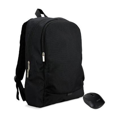 mochila-portatil-156-acer-raton-starter-kit-bk-telabolsillos-accesoriosraton-inalambrico-npacc11029
