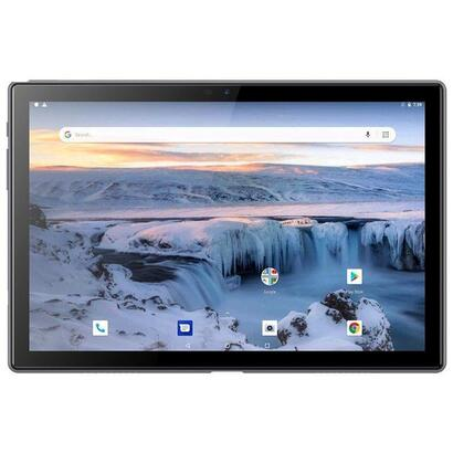 tablet-con-4g-innjoo-voom-tab-4g-silver-oc-4gb-ram-64gb-101-2565cm-ips-android-9-camara-82mpx-bat-4000mah