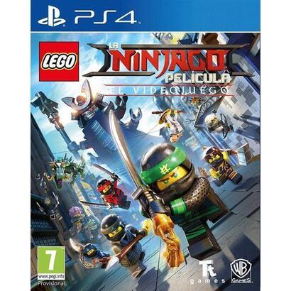 juego-para-consola-sony-ps4-lego-ninjago-pelicula-el-videojuego