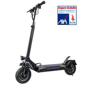 e-scooter-smartgyro-xtreme-crossover-x2