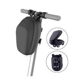 whinck-back-pack-mochila-frontal-para-patinete-electrico