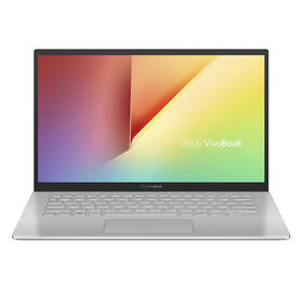portatil-asus-vivobook-p1411fa-ek177r-i5-8265u-16ghz-8gb-256gb-ssd-14-355cm-fhd-hdmi-bt-no-odd-w10pro-plata-transparente