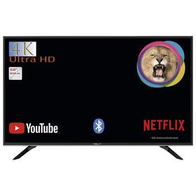 tv-nevir-50pulgadas-led-4k-uhd-nvr-9001-504k2s-sm-smart-tv-tdt-satelite-hdmi-usb-r