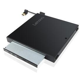 lenovo-4xa0n06917-unidad-de-disco-optico-negro-dvd-rom