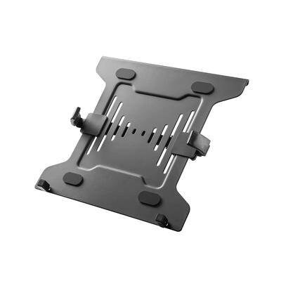 equip-soporte-para-portatil-de-10-156-compatible-con-vesa-75x75-100x100
