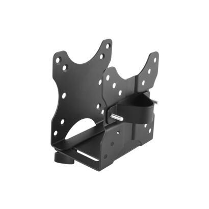 equip-soporte-cpu-vesa-equip-para-soportes-de-monitor-o-escritorio-650890