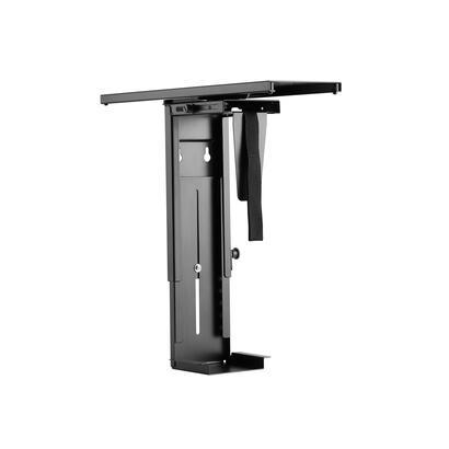 equip-soporte-cpu-para-instalacion-bajo-mesa-giratorio-360-equip-acero-color-negro-max-10kgs-650892