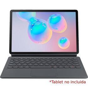 teclado-innjoo-para-tablet-voom-grey-diseno-78-teclas-espanolportugues-touchpad-conector-pogo-pin