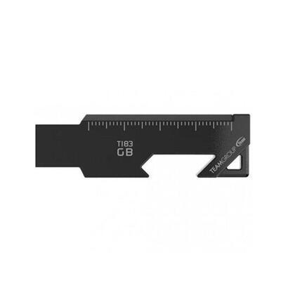 flash-usb-30-64gb-team-t183-multifunctional-ruler