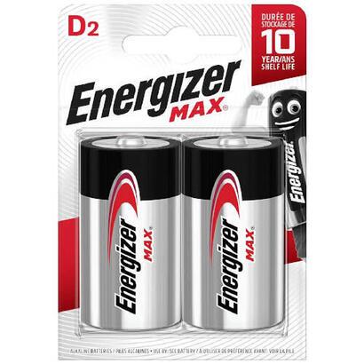 blister-2-pilas-max-tipo-lr20-d-energizer-blister-2-pilas-max-tipo-lr20-d-energizer-e301533400
