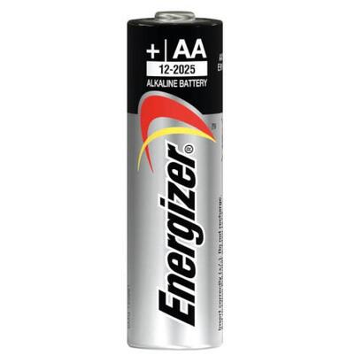 blister-8-4-pilas-max-tipo-lr6-aa-energizer-blister-8-4-pilas-max-tipo-lr6-aa-energizer-e301531600
