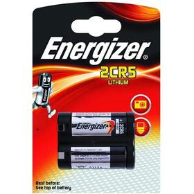 blister-1-pila-especial-lithium-photo-2cr5-energizer-blister-1-pila-especial-lithium-photo-2cr5-energizer-e300779401