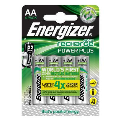 blister-4-pilas-recargables-power-plus-potencia-2000-mah-tipo-hr6-energizer-blister-4-pilas-recargables-power-plus-potencia-2000
