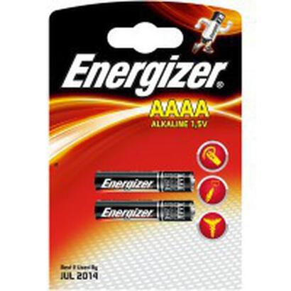 blister-2-pilas-especiales-modelo-e96-aaaa-energizer-blister-2-pilas-especiales-modelo-e96-aaa-energizer-e300784301