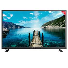 televisor-32-blualta-bl-f32-hd-tdt-hd-t2-2xusb-3xhdmi-vga-av-in-audio-2x8w