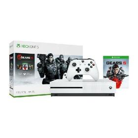 xbox-one-s-1tb-gears-of-war-5-cnsl-in
