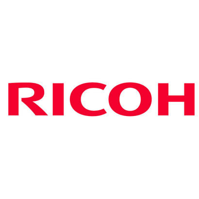ricoh-418478-cartucho-de-toner-original-im-600-p-800p-801im-550fim-600srff