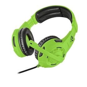 spectra-gxt310sg-gm-hdst-accs-headsets-in
