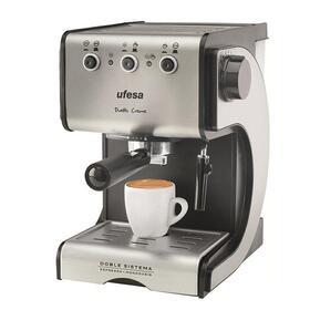 ufesa-duetto-creme-ce7141-cafetera-expreso