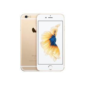 apple-iphone-6s-4g-lte-advanced-128-gb-dorado-471