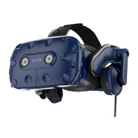 htc-vive-headset-only-vr-hmd