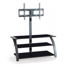 approx-soporte-de-pie-con-mueble-appst08e-para-pantallas-de-30-63-76-160cm-maximo-60kg-vesa-maximo-600x400-3-estantes-de-cristal