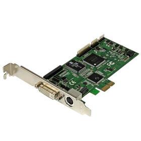 startech-tarjeta-pci-express-capturadora-de-video-de-alta-definicion-hd-1080p-a-60fps-pexhdcap60l