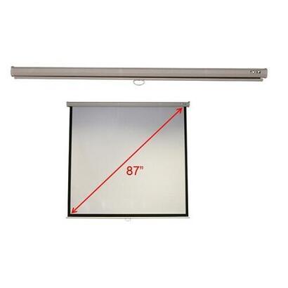 aceer-pantalla-proyeccion-70x70-jzj7400002-acer-m87-s01mw-221-m-87-174-cm-174-cm-11-blanco