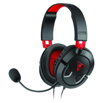 ear-force-recon-50-headset