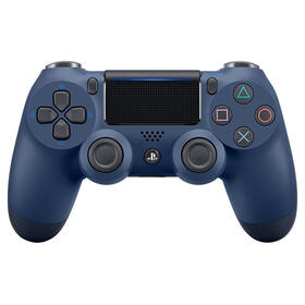sony-playstation-ps4-controller-dual-shock-midnight-blue