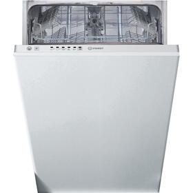 indesit-dsie-2b10-lavavajilla-completamente-integrado-10-cubiertos-a