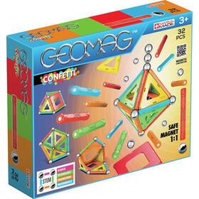 geomag-gm350-juguete-de-iman-de-neodimio-32-piezas-multicolor