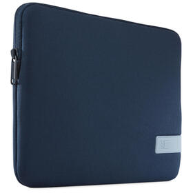 case-logic-reflect-refmb-113-dark-blue-maletines-para-portatil-33-cm-13-funda-azul