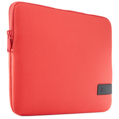 case-logic-reflect-refmb-113-pop-rock-funda-para-portatil-33-cm-13-rojo
