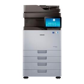 impresoraa-samsung-multixpress-sl-k7500lx-multifuncion-laser-a3-50-ppm-copiando-50-ppm-impresion