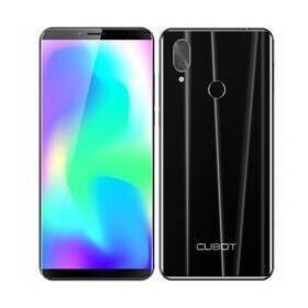 smartphone-cubot-x19s-negro-593pulgadas-32gb-rom-4gb-ram-162mpx-8mpx-4000-mah-octa-core-dual-sim-4g-huella-y-desbloqueo-facial