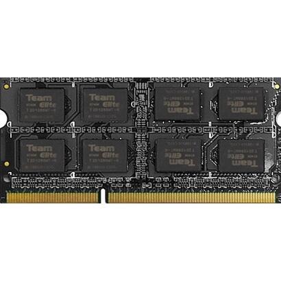 memoria-ddr3-sodimm-1600-8gb-c11-team-elite-lv
