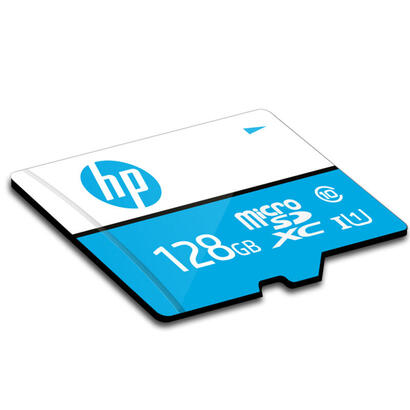 hp-tarjeta-memoria-micro-secure-digital-micro-sd-128gb-class-10