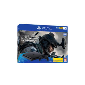 ps4-1tb-call-of-duty-2019